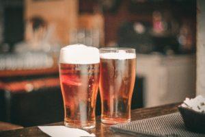 nationwide alcohol testing